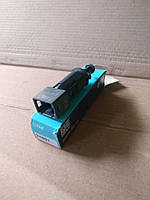 Датчик педали тормоза Renault Trafic/Master/Kangoo 97- (2 конт.) (серый)