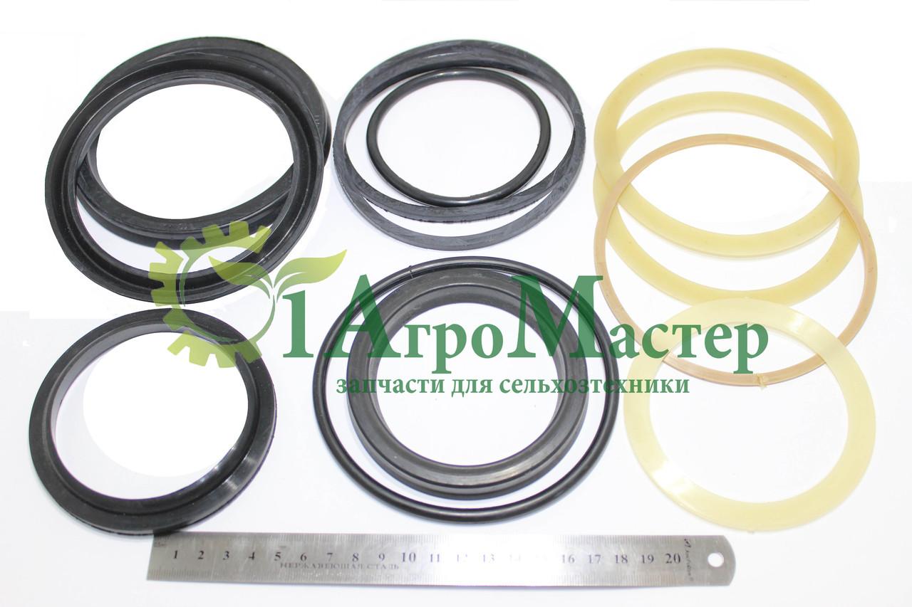 Ремкомплект гидроцилиндра опоры ЭО-3323-А