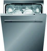 Встраиваемая посудомоечная машина Gunter&Hauer  SL 6012
