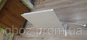 Керамическая панель отопления Optilux 500 НВ, фото 2