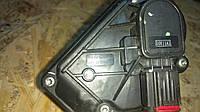 Дроссельная заслонка  Ford Focus II 2004-2011, Ford Fusion 2002-2012 1.6 4F9U9E928CA, 2S6U9E927FC