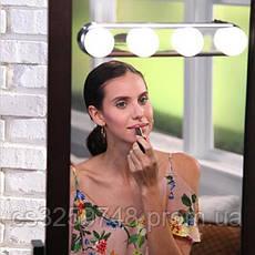 Лампа Studio Glow для нанесения макияжа, фото 2