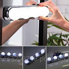 Лампа Studio Glow для нанесения макияжа, фото 3