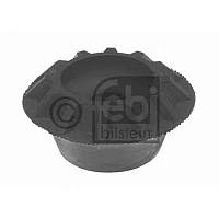Втулка амортизатора задняя верхняя Chery Amulet (Чери Амулет)/Forza FEBI A11-2911017-FEBI