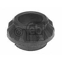 Втулка амортизатора задняя нижняя Chery Amulet (Чери Амулет)  FEBI A11-2911023-FEBI