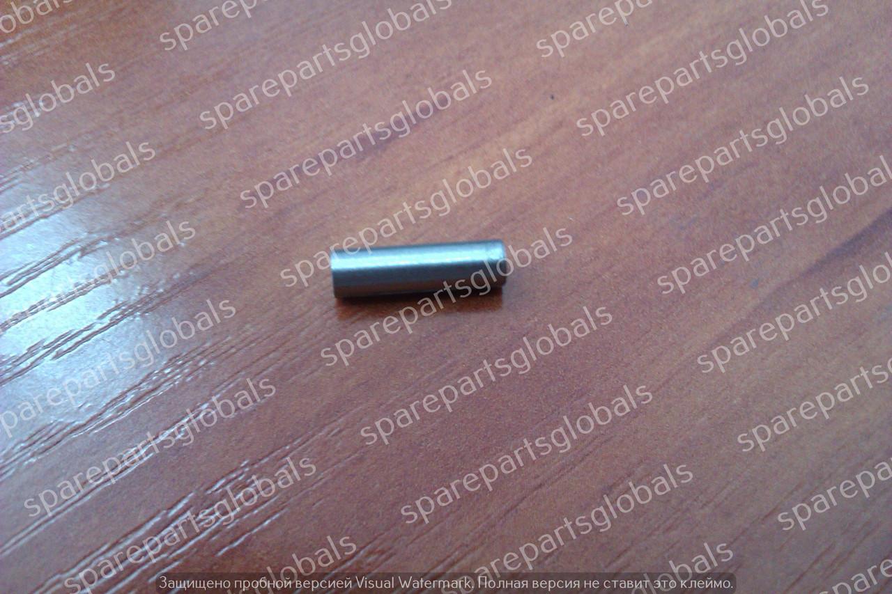 163482 Штифт цилиндрический SPARKY