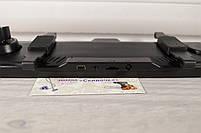 """Зеркало-видеорегистратор 10"""" DVR L900 full hd с выносной камерой заднего вида+ПОДАРОК!, фото 8"""