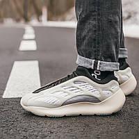 Мужские кроссовки Adidas Yeezy 700 V3 'Azael', Реплика, фото 1