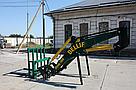 Кун на МТЗ - Dellif Strong 1800  с ковшом объёмом 0.7 м3, фото 7
