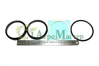 Ремкомплект гідроциліндра підйому (40814-4613-10)