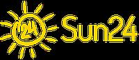 """🥇 """"Sun24"""" Интернет-магазин"""