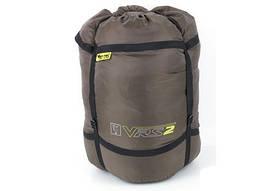 Спальный мешок 5 сезонов Fox VRS Sleeping Bag VRS2
