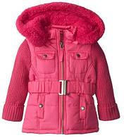 Куртка  YMI(США) 18мес, фото 1