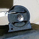 Подушка двигателя передняя 21375009 Outlander XL Mitsubishi, фото 2