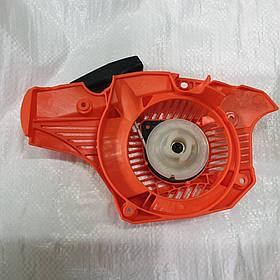 Oleo-mac 350, Efco GS 350 бензопила Стартер китай