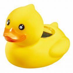 "Термометр для ванны ""Ducky"" - Tfa 30203107 (30203107)"