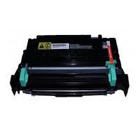 Блок фотобарабана Kyocera ECOSYS M2030, 2530, P2035, FS-1028, 1030MFP, 1120, 1128, 1130, DK-150 совместимый