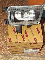 TYC 19-5244-05-2B фара противотуманная на Opel Astra