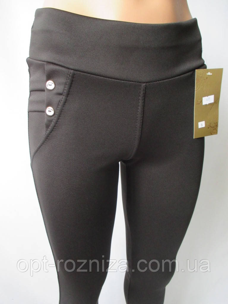 Качественные красивые штанишки для молодежи.