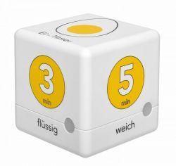 "Таймер-куб для яиц ""CUBE-TIMER"" - Tfa 38204107 (38204107)"