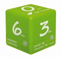 "Таймер-куб для чая ""CUBE-TIMER"" - Tfa 38203504 (38203504)"