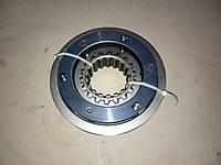 Синхронизатор делителя КПП FULLER (RT11509)  HOWO