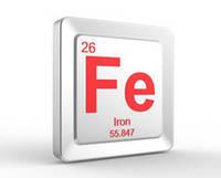 Железо: микроэлемент с высоким приоритетом важности
