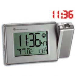 Часы проекционные. DCF-77 - Tfa 981085 (981085)