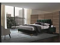 Кровать Signal Mirage Velvet 160х200