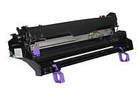 Блок фотобарабана Kyocera ECOSYS M2030dn, 2530dn, FS-1030MFP, 1130MFP, DK-1130 сумісний