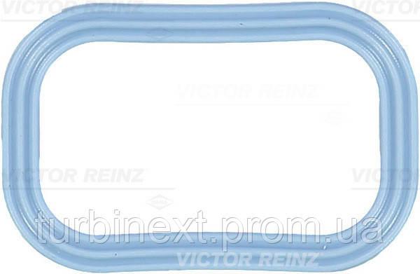 Прокладка коллектора двигателя резиновая PEUGEOT BOXER FIAT DUCATO CITROEN JUMPER VICTOR REINZ 70-35539-00