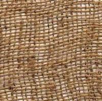 Свойства джутового волокна – материала для производства мешковины