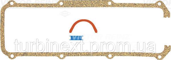 Прокладка крышки клапанов VW/Audi 1.6/1.8/2.0 VICTOR REINZ 15-12947-02
