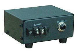 Пристрій узгодження БТ01-30В