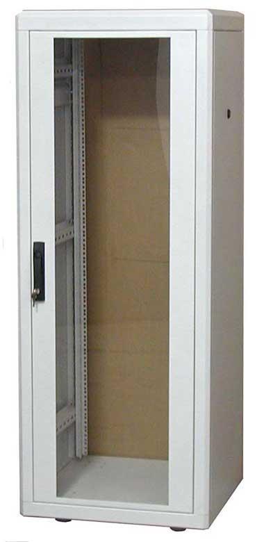Шкаф коммутационный закрытый Н12