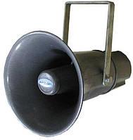 Акустична система 20ГР001