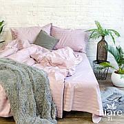 Комплект постельного белья Вилюта 71 сатин Stripe