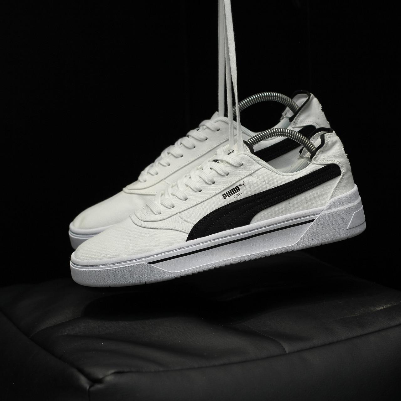 Мужские кроссовки Puma Cali Remix, Реплика