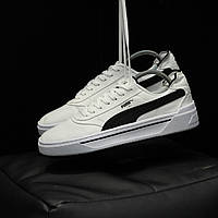 Мужские кроссовки Puma Cali Remix, Реплика, фото 1