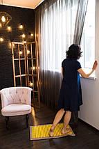 Коврик аккупунктурный Lounge maxi (80х50см), фото 3