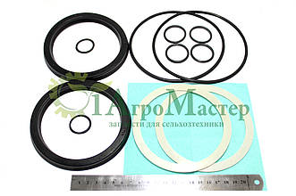 Ремкомплект гидроцилиндра поворота стрелы ПЭА-1.0