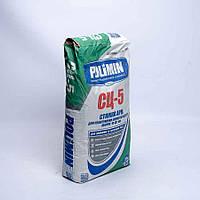 Стяжка цементная СЦ-5 Полимин (Polimin) (25кг)