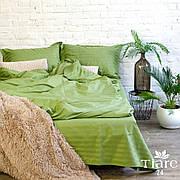 Комплект постельного белья Вилюта 74 сатин Stripe