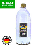 Глицерин VG BASF Germany 1 л