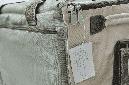 Термосумка Ranger HB5 (33л), хакі, фото 5