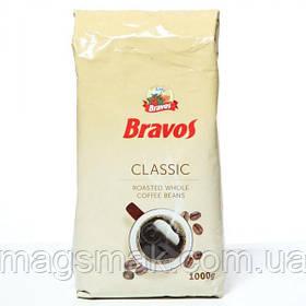 Свіжозмелений Кави Bravos , 100 г