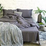 Комплект постельного белья Вилюта 76 сатин Stripe