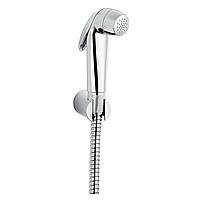 Гигиенический душ FERRO Presso N100B