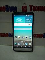 Телефон LG G3(НА ЗАПЧАСТИ), фото 3