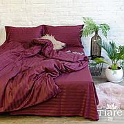 Комплект постельного белья Вилюта 79 сатин Stripe
